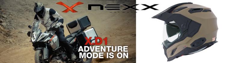 nexx-helmets.jpg