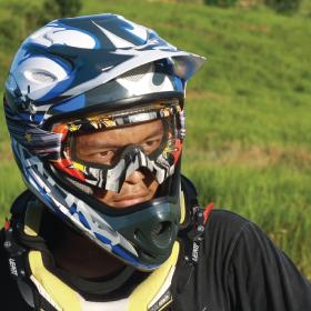cool-dirt-bike-dude.jpg