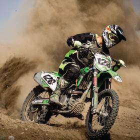 dirt-biker.jpg
