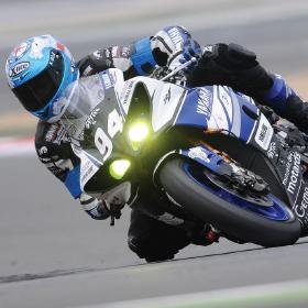 leaning-racer.jpg